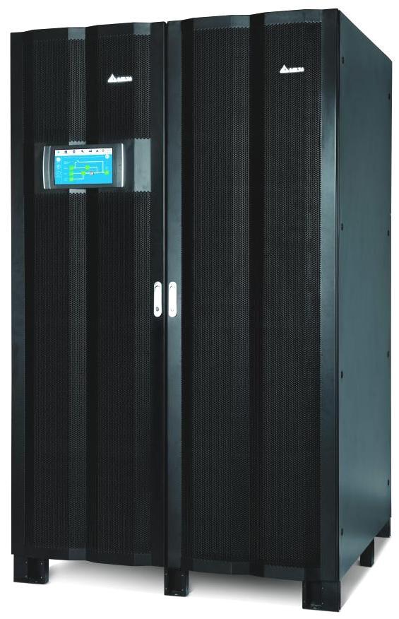Delta-Modulon-UPS-DPH-600