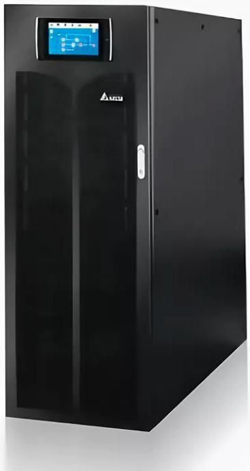 Delta Ultron HPH-160K