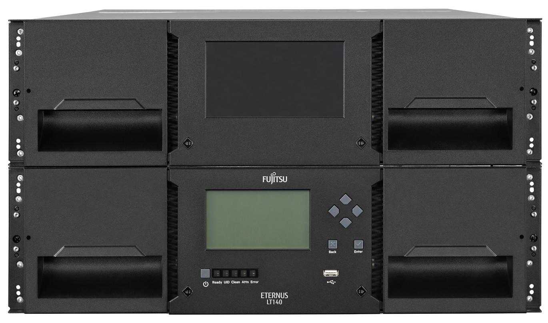 Fujitsu-ETERNUS-LT140